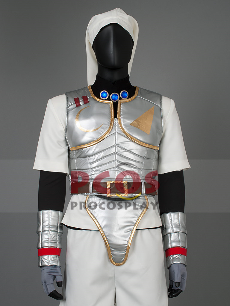 High Quality~ The Legend of Zelda Fierce Deity Link Cosplay Costume Custom mp002942-in Game Costumes from Novelty u0026 Special Use on Aliexpress.com | Alibaba ... & High Quality~ The Legend of Zelda Fierce Deity Link Cosplay Costume ...