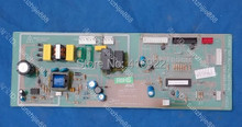 95 new good working 100 tested for Midea refrigerator pc board motherboard control board BCD 253UTM