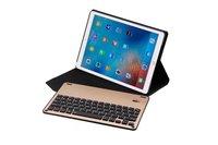 For IPad Pro 10 5 Inch Wireless Bluetooth Keyboard Case For IPad Pro 10 5 Aluminum