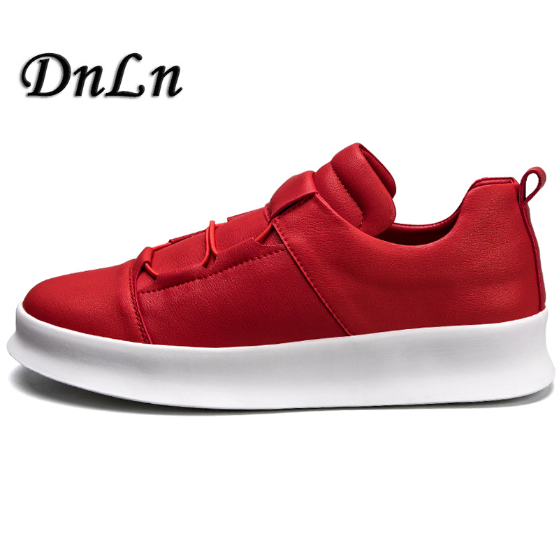 2018 New Men Loafers Spring Summer Fashion Cool Men'S Flats Shoes Comfortable Low Man Casual Shoes D30 2017 new spring imported leather men s shoes white eather shoes breathable sneaker fashion men casual shoes