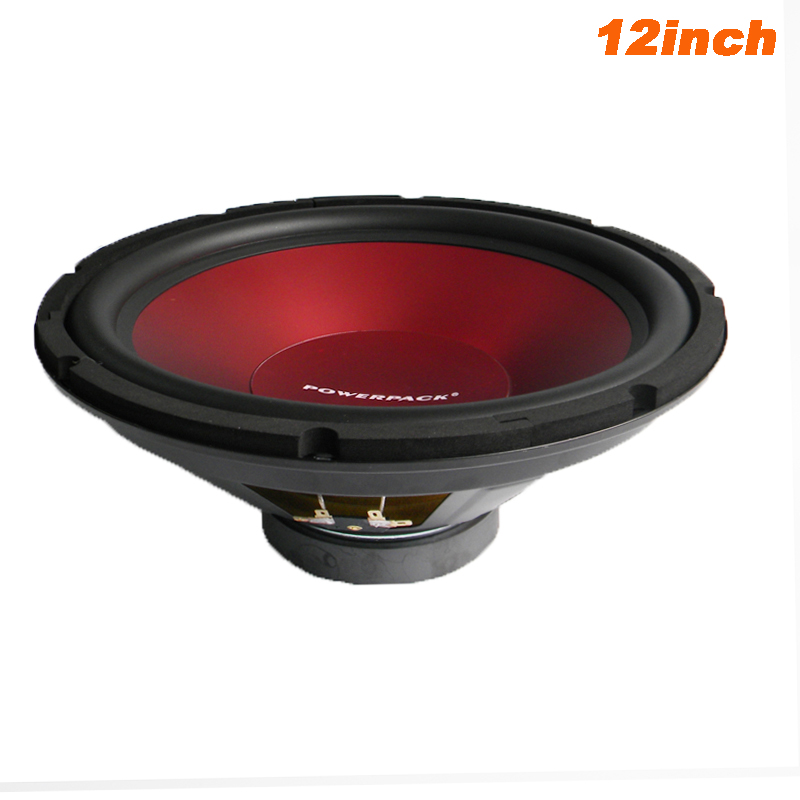 Pk Bazaar 12inch Subwoofer With Cheapest Price 12inch 2500w Powerful