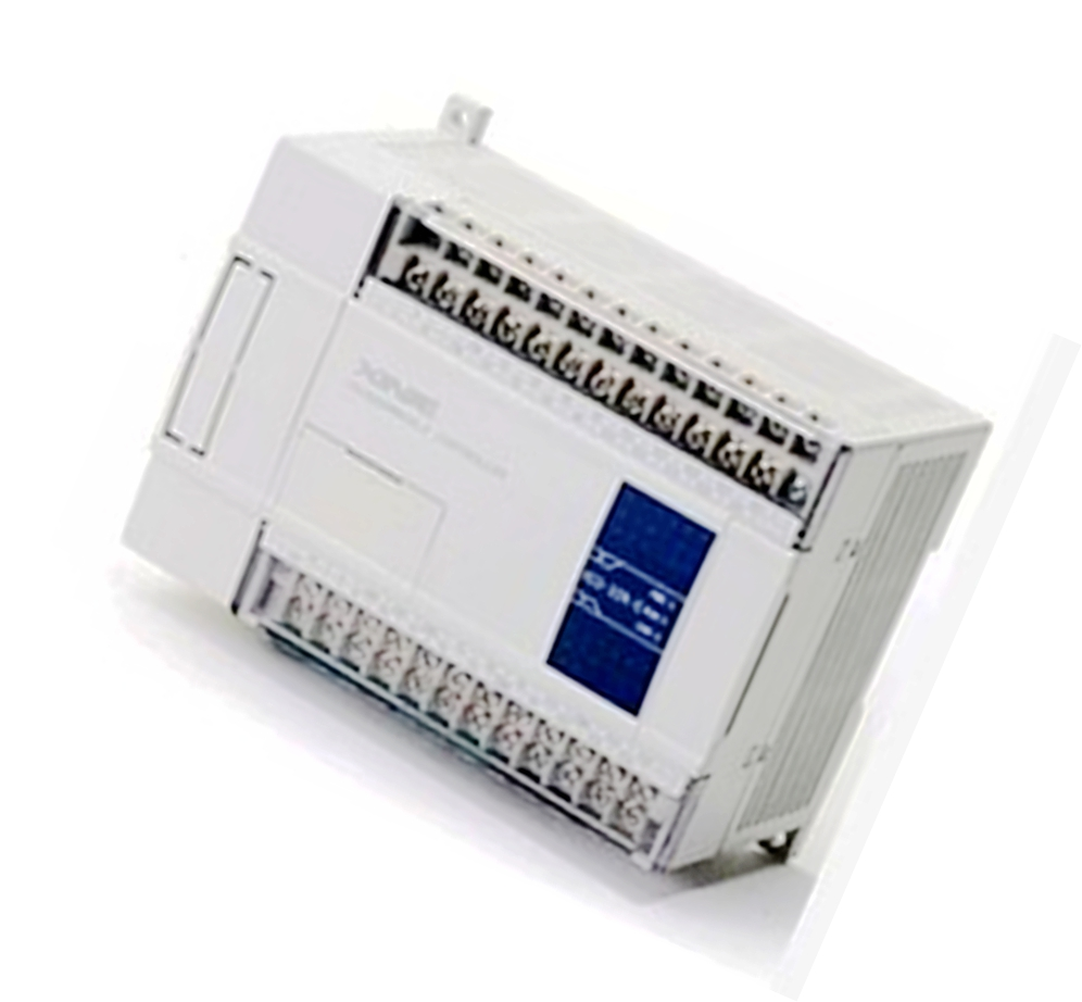 New Original 14 NPN input 10 Transistor output XD3-24T-E PLC new original 14 npn input 10 transistor output xd3 24t e plc