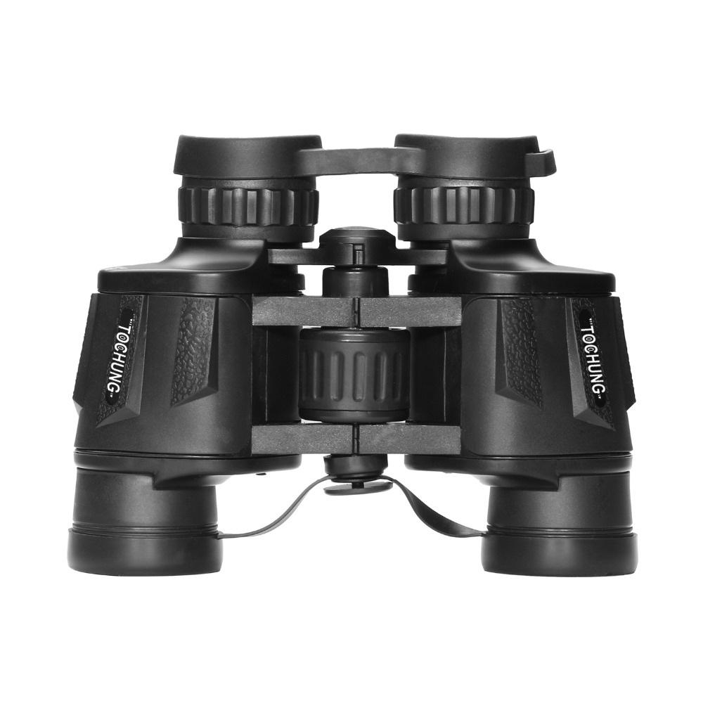 8x40 binoculars high quality definition wide-angle hunting hiking travel mountaineering vocal concert bird watching Telescope