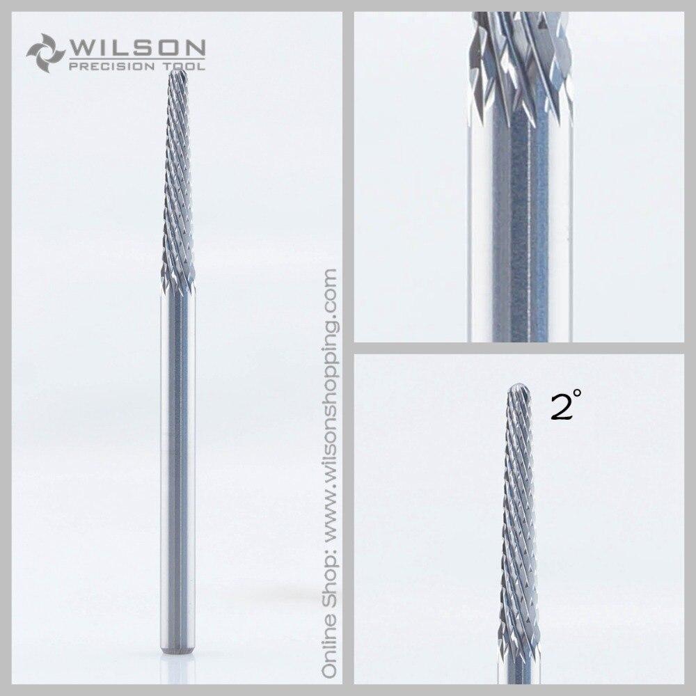 cruz padrao de corte a tecnica de moagem de carboneto de tungstenio iso 190 5401104