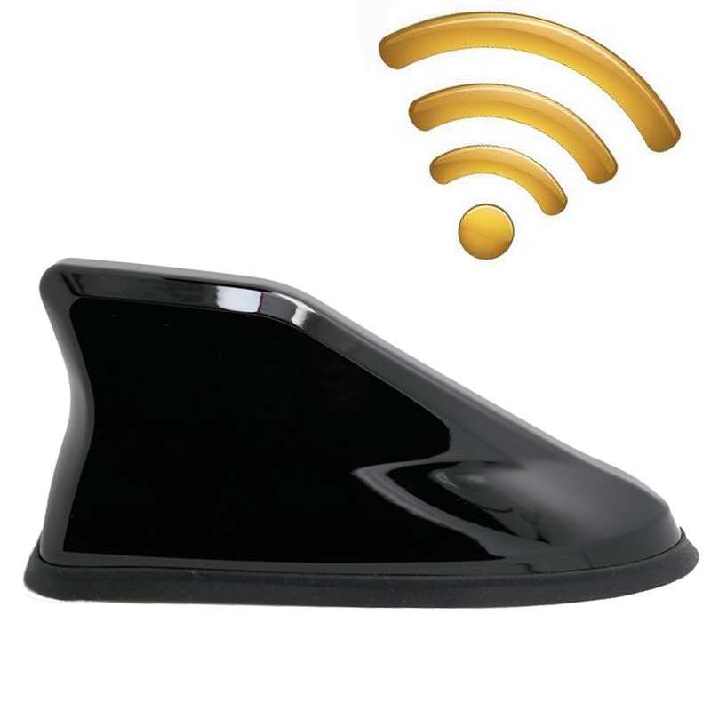 very strong signal car radio shark fin antenna signal for ford kuga nissan qashqai toyota rav4. Black Bedroom Furniture Sets. Home Design Ideas