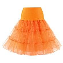 f7f29a05a Compra yellow tull skirts y disfruta del envío gratuito en ...