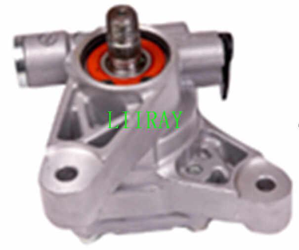 Автомобильный насос рулевого управления для HONDA ODYSSEY RA3 2,3 56110-PEA-003