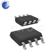 Free Shipping 100% new and original input op amp TL081CDR TL081 SOP8