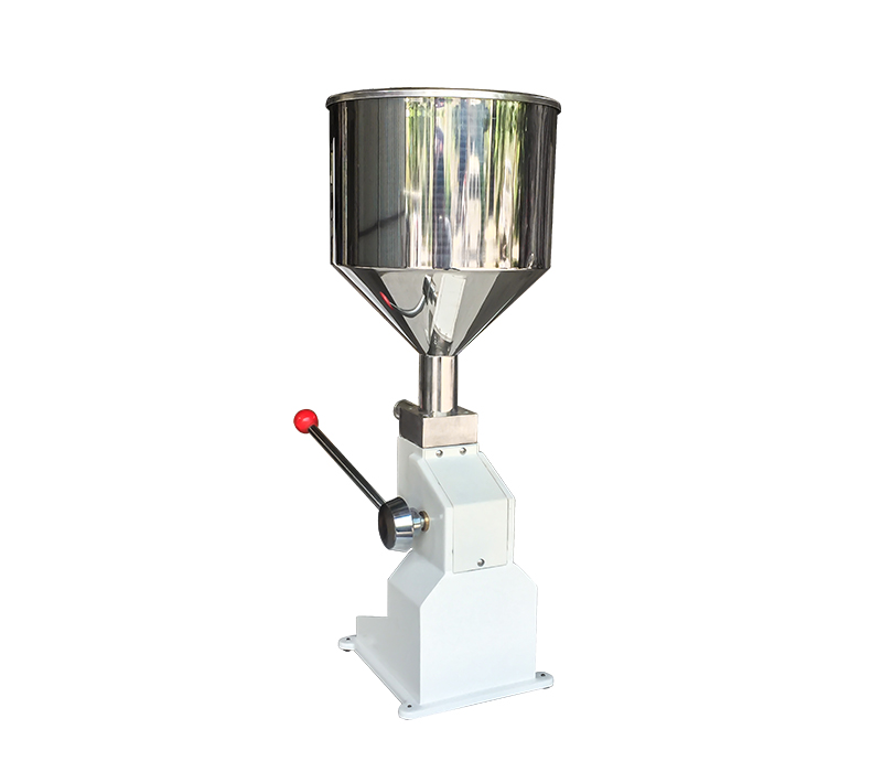 Manual paste piston filling machine liquid object filler equipment for viscous food,chemical,medicals&beverage bottle packing. zonesun pneumatic a02 new manual filling machine 5 50ml for cream shampoo cosmetic liquid filler