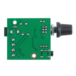 """Image 5 - Ghxamp 25W Pure Subwoofer Amplifier Speaker Board Mono Bass For 3.5 5"""" inch 4 6OHM 20W 50W Subwoofer Speaker DC12V"""
