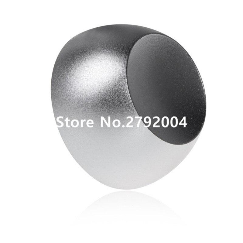 2pcs/lot 10000GS Safe Display Hook Stop Lock RN3h0t Magnetic Security Tag Detacher For Sale