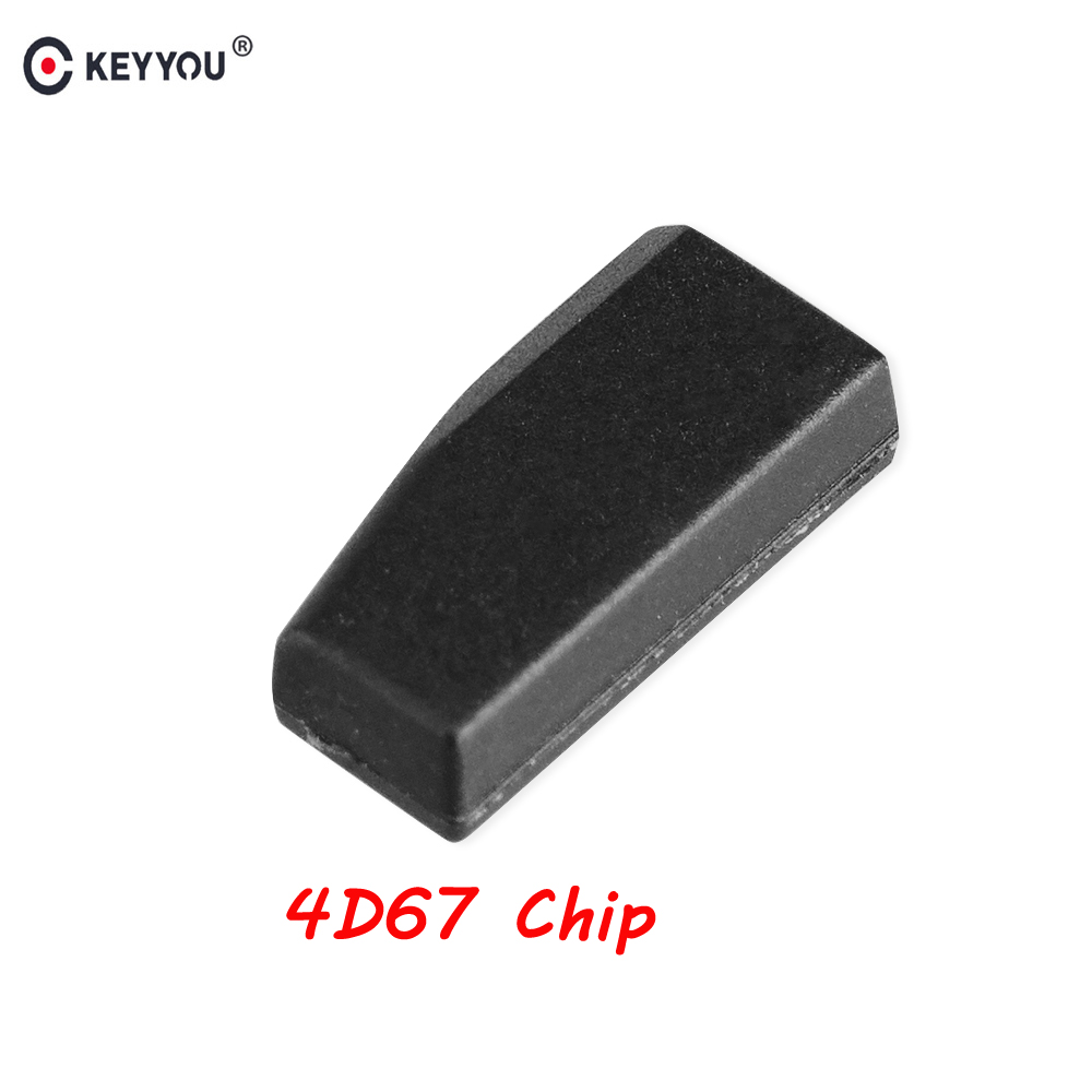KEYYOU For Toyota CAMERY COROLLA PREVIA REIZ CROWN RAV4 For Lexus P28 4D ID 67 4D67 Chip Transponder ChipKEYYOU For Toyota CAMERY COROLLA PREVIA REIZ CROWN RAV4 For Lexus P28 4D ID 67 4D67 Chip Transponder Chip