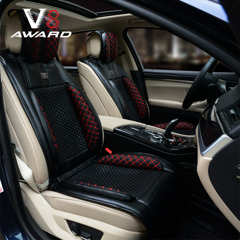 Sport Car Seat Covers Velcromag