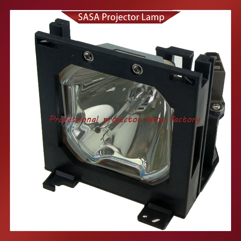 180days Warranty Brand NEW Replacement Projector Lamp With housing  AN-P25LP for SHARP XG-P25X Projectors new wholesale vlt xd600lp projector lamp for xd600u lvp xd600 gx 740 gx 745 with housing 180 days warranty happybate