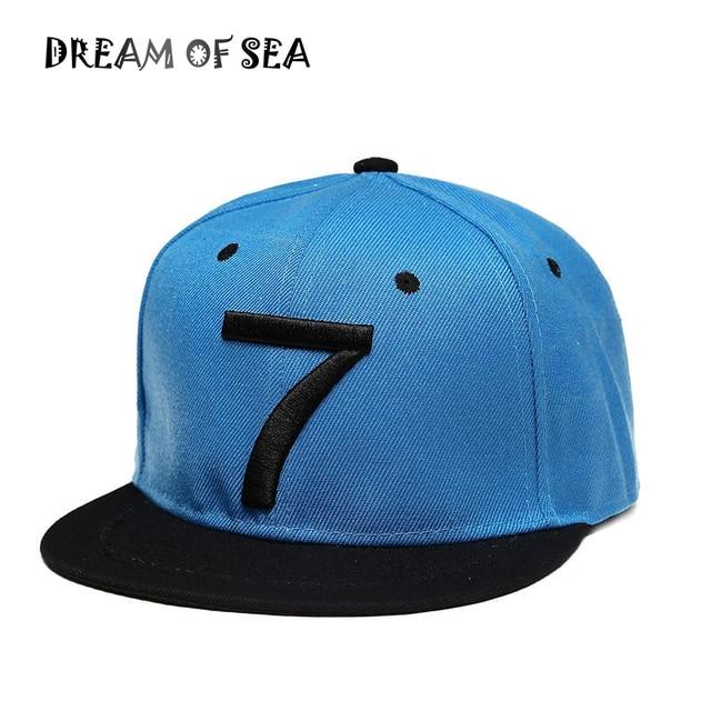 f19e75b55 US $14.43 |Football Star Cristiano Ronaldo CR7 Embroide Baseball Cap For  Men Women Hip Hop Cap Cotton Outdoor Sports Snapback Hat Bone KB07-in ...