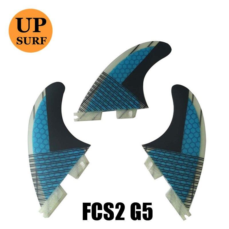 蓝色G5 (2)