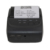5802DD Bluetooth Impresora Térmica de Recibos 58mm POS Ticket Pocket Bill Impresora Térmica Impresora de código de Barras USB Soporte Android Windows