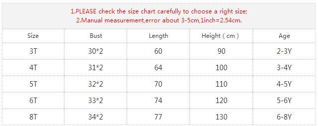 HTB1wnA6LNjaK1RjSZKzq6xVwXXaQ.jpg?width=639&height=253&hash=892