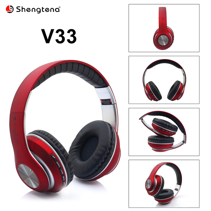 Headphones Bluetooth Headset Earbuds Earphones With Microphone For mobile phone music fone de ouvido high quality wireless stereo headphones bluetooth headset earphone earbuds earphones with microphone for pc mobile phone music