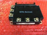 PM75RSE120 PM50RSE120 PM75RSE060 PM100RSE060 IGBT module