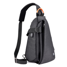 خفيفة الوزن مقاوم للماء مكافحة سرقة صدمات كاميرا رقمية حقيبة كتف التصوير الرجال والنساء المحمولة SLR حقيبة الكاميرا