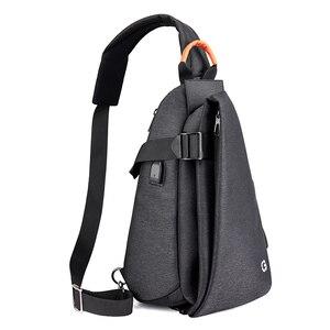 Image 1 - Lightweight waterproof anti theft shockproof digital camera shoulder bag photography men and women portable SLR camera backpack