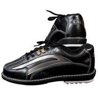 Special Bowling Shoes Men Women Couple Models Sports Shoes Breathable Slip Men Shoes