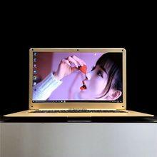 14 inch Intel Atom X5-8350 4G RAM 64G EMMC Windows10 HDMI WIFI System Laptop with Bluetooth and 8000mAh Battery
