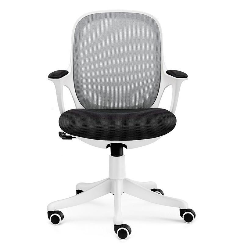 Gamer Sessel Office Furniture Lol Sedia Ufficio boss T Shirt Sedie Sillon Computer Silla Gaming Poltrona Cadeira Chair цена
