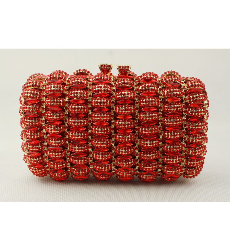 Online Get Cheap Red Evening Bags Uk -Aliexpress.com | Alibaba Group
