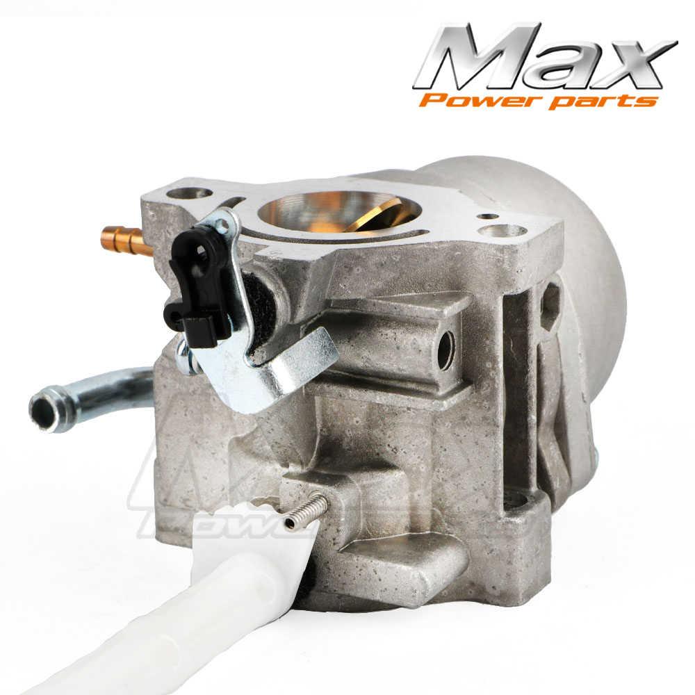 MOPASEN 796122 Carburetor for Briggs & Stratton 794593 696737 ...