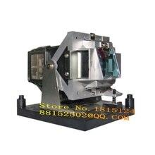 Original Module Projector Lamp EST-P1-LAMP/5811116635-SU for PROMETHEAN EST-P1 Projectors.