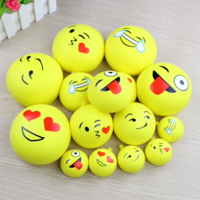 Kawaii Squishies Novelty Gag Toys Antistress Squishy Slow Rising Panda Squeeze Stress Relief Cake Buns Pendant Toy Kid Squishe besegad kawaii squishy fun simulation cat coffee cup toy slow rising squeeze toys for children kid adult relieves stress anxiety