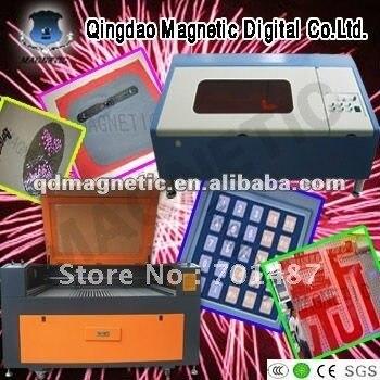laser machine MDK90