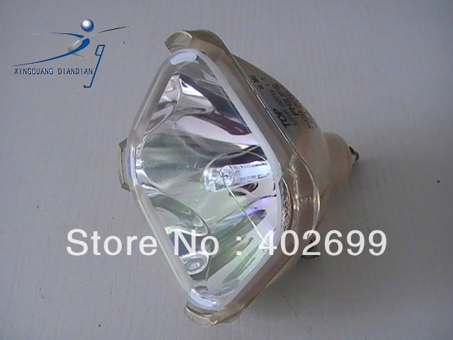 Фото projector bulb lamp for ELPLP15 for epson PowerLite 600p 800p 810p 811p 820p Projectors. Купить в РФ