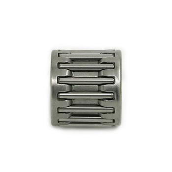 Na rękę PIN igły klatka łożyska dla Polaris 600 500 XC SP IQ zmiany Switchback 3552108 3514365 wymiana tanie i dobre opinie NEEDLE BEARING LY006-WB-SNB-02 MotoParty