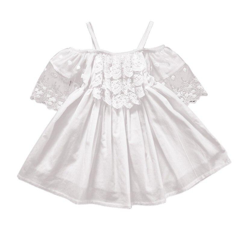 Baby-Child-Girls-Pageant-Lace-Off-shoulder-Dress-Kids-Shoulderless-Party-Wedding-Formal-Dress-2-7Y-2