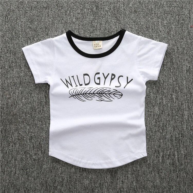 Xaber-Kin-New-2017-Baby-Cotton-T-Shirts-Kids-Summer-Short-Sleeve-T-Shirt-For-Boys-Print-t-shirt-Clothes-Infantil-CC577-CGR1-4