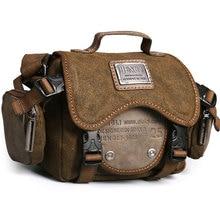 cross messenger bag camera