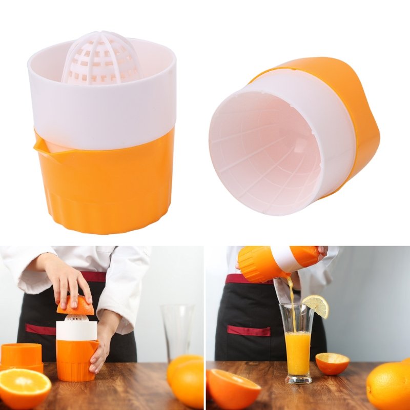 Manual Orange Juicer Citrus Lemon Press Fruit Squeezer Juice Extractor Machine stainless steel manual sugarcane juice machine sugar cane machine cane juice squeezer cane crusher