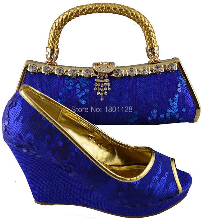 MN1-3 1308-L20 royal blue size 38-42 heel 11cm  RMB205  1kg.JPG