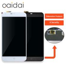 Дешевые ЖК-дисплей Дисплей для Meizu MX3 Сенсорный экран планшета Ассамблеи мобильного телефона ЖК-дисплей s для Meizu Mx3 ЖК-дисплей Дисплей Замена 5,1 дюймов