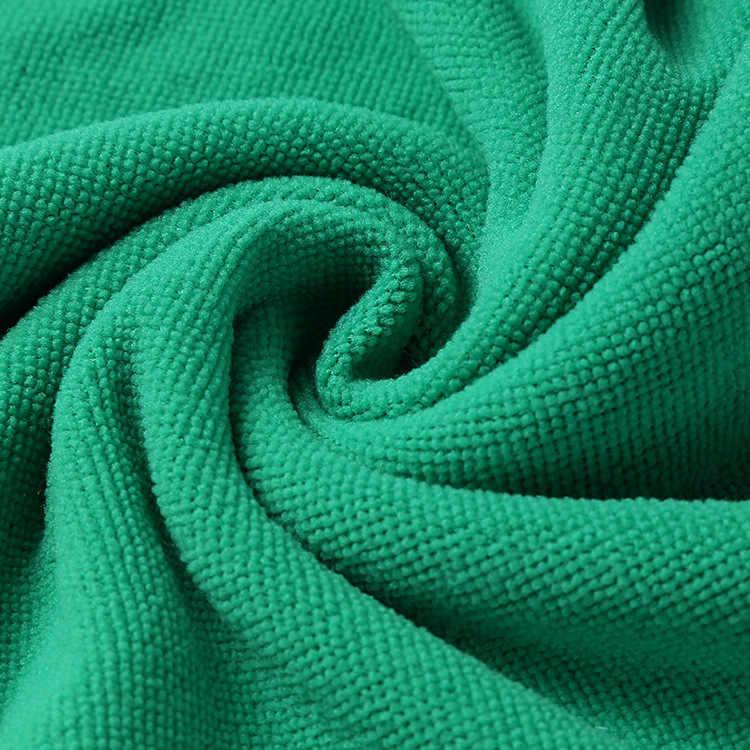 30*70cm 1Pcs Wash Towel Car Cleaning Cloth SUV Car Waxing Microfiber Polishing Drying Detailing Car Care Kitchen Housework Towel