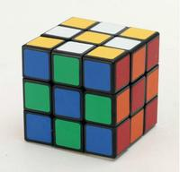 3x3x3 Cube Shinning 3 By 3 Cube Cubo For Children K 18