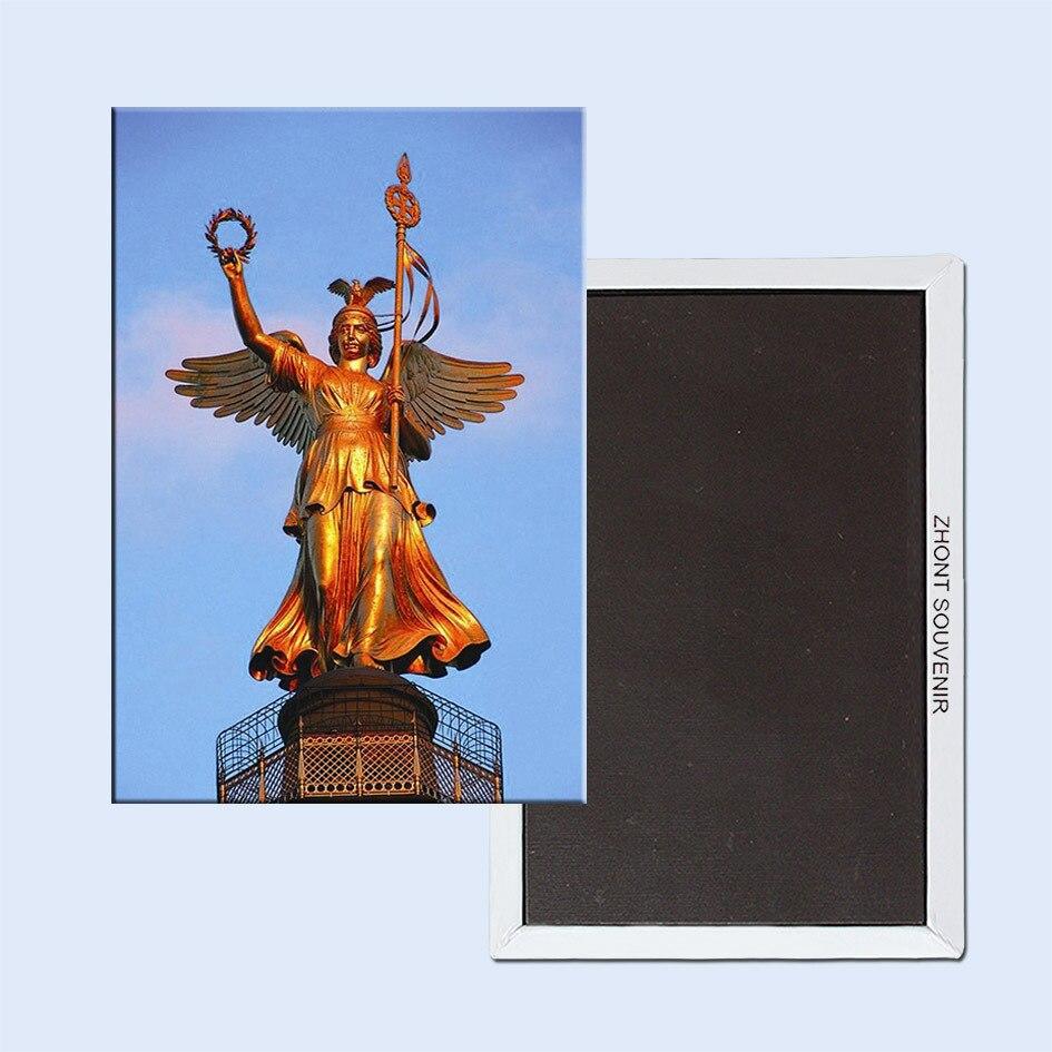 61cm x 91.5cm PP34383-741 One Punch Man Destruction Maxi Poster