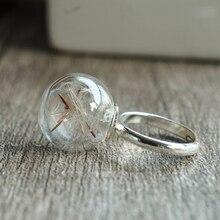 Real dandelion ring ,Real flower ring, dandelion seed jewelry ,dandelion wish,adjustable ring,real flower jewelery,Gift For Her dandelion print tapestry