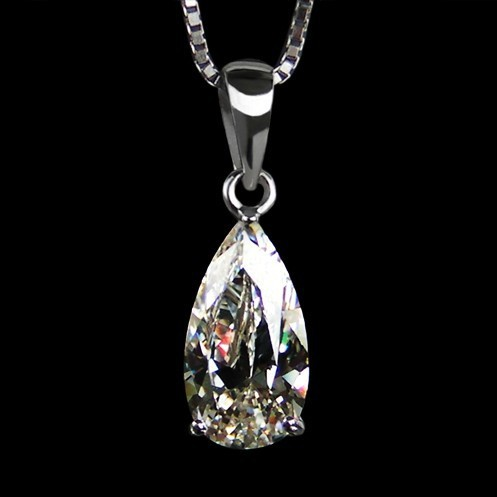 256ct pureness water drop pendant royal designer flawless jewelry 256ct pureness water drop pendant royal designer flawless jewelry wholesale items rhinestone female necklace in pendants from jewelry accessories on aloadofball Gallery