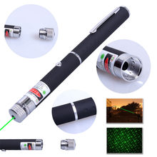 1000mw Laser flashlight Point High Power green blue-violet Laser Point Pen Adjustable Burning Match Without Battery Laser Mete(China)