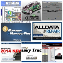 Alldata Software auto repair software V10.53 alldata and mitchell ondemand 2015 vivid workshop data atsg 49in 1tb hdd 2018 hot sale alldata software alldata 10 53 and mitchell ondemand 2015v auto repair software all data manager plus elsawin 5 3