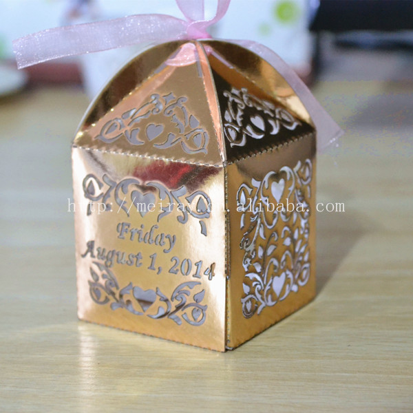 wedding gifts ideas,fashion indian wedding gifts,2015 wedding door ...